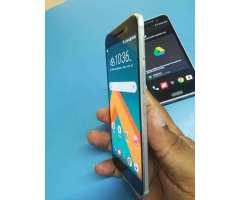 CELULAR HTC M10 32GB GRADO A TODOS LOS EQUIPOS DISPONIBLES ESTAN DESBLOQUEADO