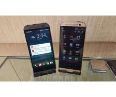 HTC m8 32GB