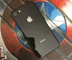 iPhone 8, para piezas