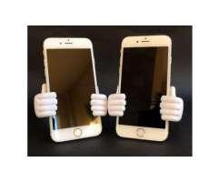 iPhone 6 Plus 64GB nuevo