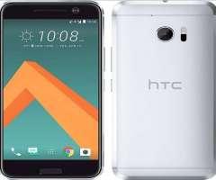 HTC M10 32GB Desbloqueado