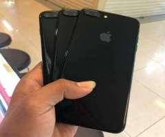 iphone 8 plus factory negro 64gb