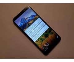 Huawei Mate 10 Lite Duos Vendo Cambio