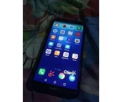 Huawei P Smart 2019 280mil