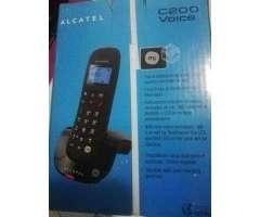 Telefono alcatel caja sellada - Arica