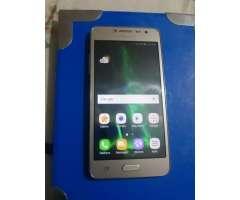 Samsung J2 Prime Duos Nuevito Solo Celu