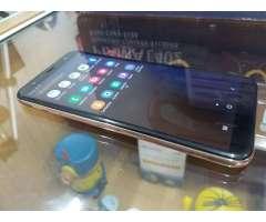 Samsung J4 Plus 32gb Como Nuevo