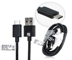 cable original sony tipo C