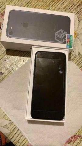 Iphone 7 solo interesados WhatsApp +56988030033 - Arica