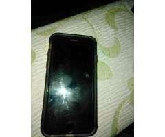 Iphone 6 32 GB - Independencia