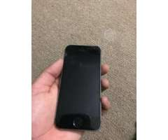 IPhone 5s - La Reina