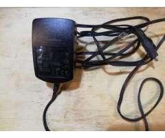 Cargador original de celular blackberry - Concepción