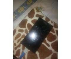Noki Lumia 720