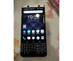 Blackberry Keyone Vendo O Permuto