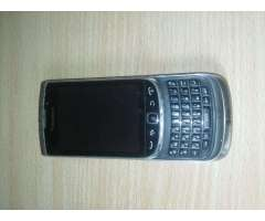 BLACKBERRY 9810 TORCH 2 A REPARAR O REPUESTOS
