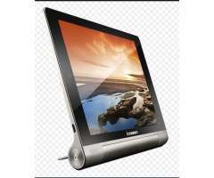 Tablet Lenovo Yoga 10.1