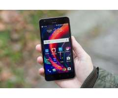 Vendo celular HTC Desire 10 Lifestyle 4G LTE Libre,Camara de 13MPX,2GB RAM,16GBi,Quad Core 1.6G...