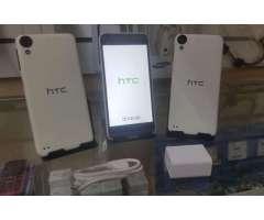 HTC DESIRE 530 BARATOS