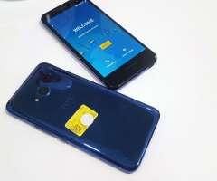 HTC U11 Life 32gb