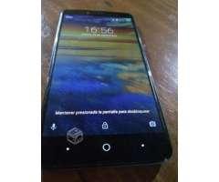 ZTE Zmax Pro 32GB para toda compañía - Peñalolén