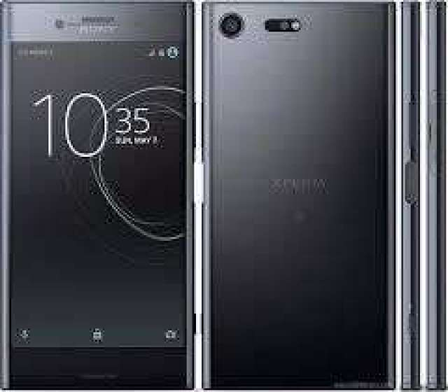 SONY XZ PREMIUM, 4GB Y 64GB EXPANDIBLE.FULL 10/10