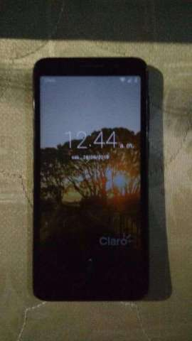 Vendo Celular Alcatel 1x