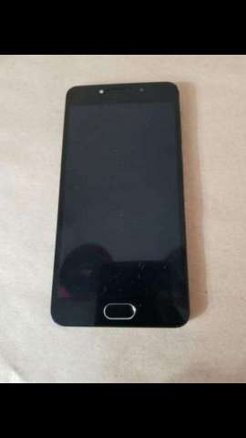 Vendo Alcatel A5