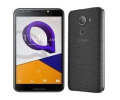 ALCATEL A30 FIERCE 2GB/32GB