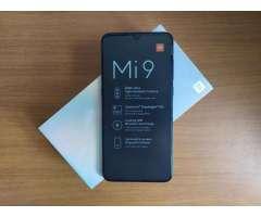 Xiaomi Mi 9 Snapdragon 855. S10 P30 Pro