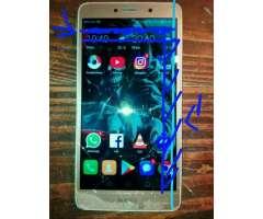 Huawei Mate 9 Lite Leer