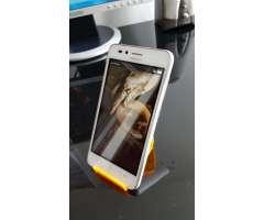 Huawei Y3 Ii 4g 2016 1gb Ram 8gb Cuad-core Dual Sim Mejorado