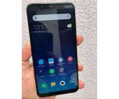 Vendo Xiaomi Mi 8 6gb de Ram 128gb Memor