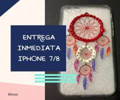 Covers iPhone 7/8