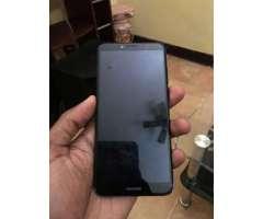 Huawei J6