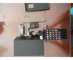 Ven Cambio Galaxy S9 Plus Sm-g9650 Gold 64gb Dual Sim Huawei P20 P30 Mate s8 s10 Note A50 A70 I...