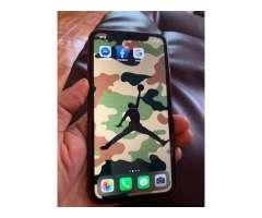 iphone xr de 64 gb 2 meses de garantia