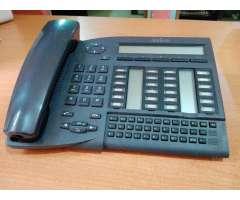 Telefono Alcatel 4035