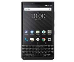 Celular Blackberry Key 2 Le 64gb Azul