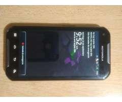 Motorola Xt626 Ironrock Repuesto
