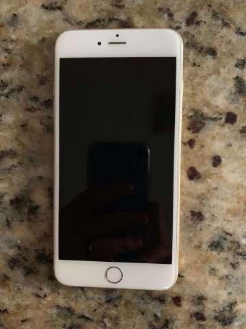 Iphone 6 Plus Factory 128GB