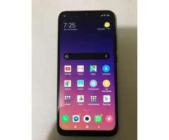 Xiaomi Redmi Note 7, Global 3ram 32gb