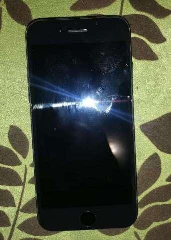 iPhone 7 ---- 128 Gb