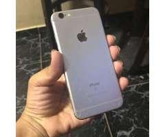 iPhone 6 / 128Gb