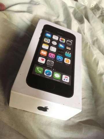 Ganga iPhone Se 64Gb