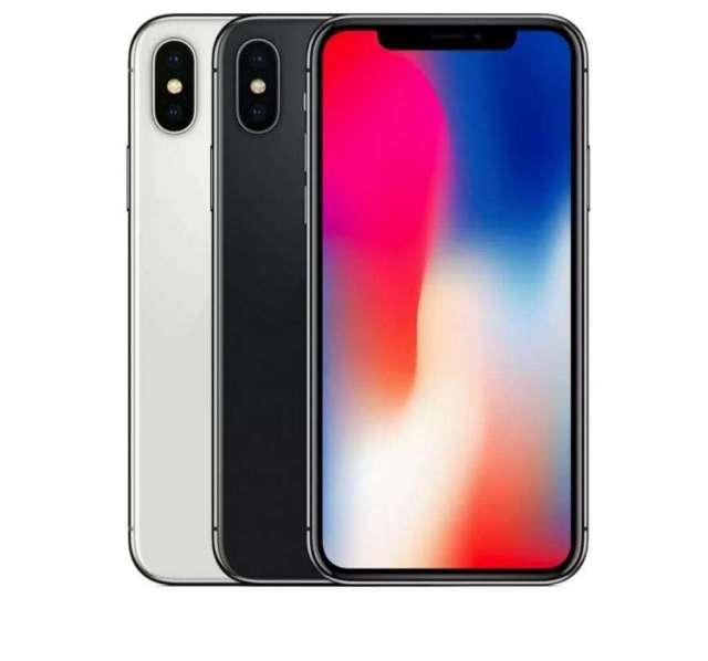 Trae Tu iPhone 11 ,x, 8 ,7, 6