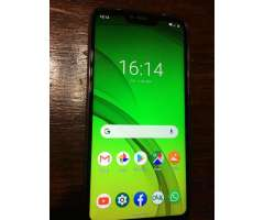 Vendo Urgente Moto G7 Power