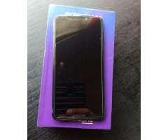 Vendo Celular Motorola One