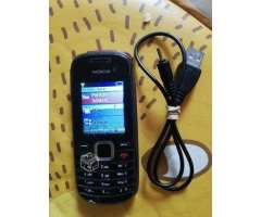 Celular Nokia  - Puerto Montt