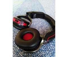 Fonos audifonos walkman de sony 16 gb - Ñuñoa