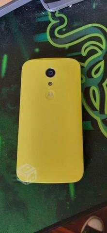 Motorola G2 para desarme - Talcahuano
